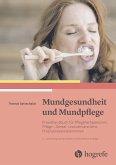 Mundgesundheit und Mundpflege (eBook, ePUB)