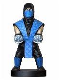 Cable Guy - Mortal Kombat: Sub Zero, Ständer für Controller, Mobiltelefon und Tablets