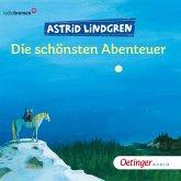 Die schönsten Abenteuer (MP3-Download)