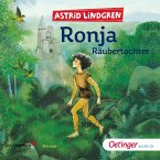 Ronja Räubertochter (MP3-Download)