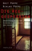 Die Weggesperrten (eBook, ePUB)