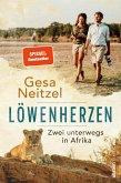 Löwenherzen (eBook, ePUB)