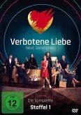 Verbotene Liebe-Next Generation-Staffel 1 (Fer