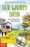 Der Wurm drin (eBook, ePUB)