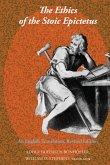 The Ethics of the Stoic Epictetus (eBook, ePUB)
