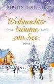 Weihnachtsträume am See (eBook, ePUB)