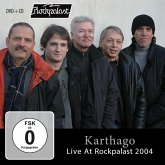 Live At Rockpalast 2004