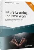 Future Learning und New Work
