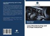Lean Manufacturing und S.S.Pipe Industries