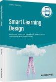 Smart Learning Design