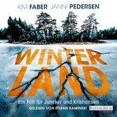 Winterland / Juncker und Kristiansen Bd.1 (MP3-Download)