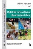 Didaktik innovativen Sportunterrichts
