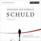 Schuld (MP3-Download)