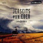 Jenseits von Eden (MP3-Download)