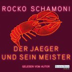 Der Jaeger und sein Meister (MP3-Download)