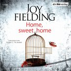 Home, Sweet Home (MP3-Download)