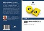Japans Nicht-Atomkraft-Politik