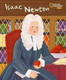 Total Genial! Isaac Newton