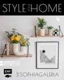 Style your Home mit sophiagaleria