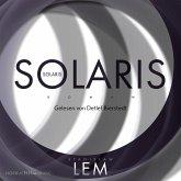 Solaris, 2 Audio-CD, 2 MP3