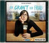 Der Grant der Frau