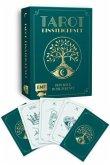 Dein Blick in die Zukunft - Tarot-Einsteigerset