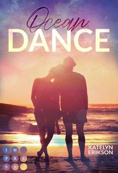 Ocean Dance - Erikson , Katelyn