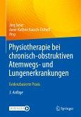 Physiotherapie bei chronisch-obstruktiven Atemwegs- und Lungenerkrankungen