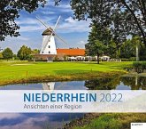 Niederrhein 2022
