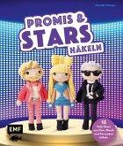 Promis und Stars häkeln