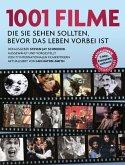 1001 Filme,
