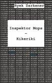 Inspektor Mops - Kikeriki