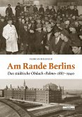 Am Rande Berlins (eBook, PDF)