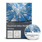 Baudetail-Atlas Hochbau Neubau