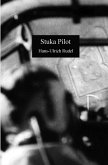 Stuka Pilot: Tank-Hunter on the Eastern Front