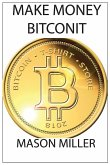 Cryptocurrency and Bitcoin