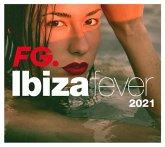 Ibiza Fever 2021