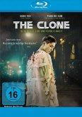 The Clone - Schlüssel zur Unsterblichkeit