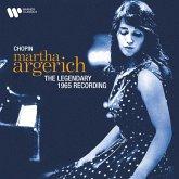 The Legendary 1965 Recording (Remastered)