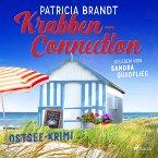 Krabben-Connection (MP3-Download)