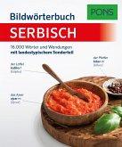 PONS Bildwörterbuch Serbisch