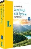 Langenscheidt Japanisch mit System