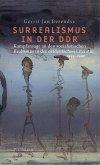 Surrealismus in der DDR