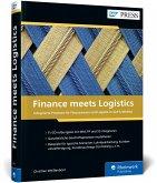 Finance meets Logistics