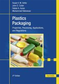 Plastics Packaging (eBook, PDF)