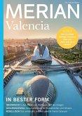 Merian Magazin Valencia 3/22