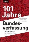 101 Jahre Bundesverfassung