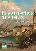 Historisches aus Graz