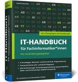 IT-Handbuch für Fachinformatiker*innen