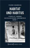 Habitat und Habitus